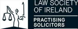 Law Society of Ireland Practising Solicitors